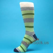 neon pink green yellow heather white rectangle checkered socks