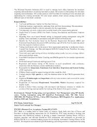Sample Resume For Qa Tester by Qa Team Lead Resume Contegri Com