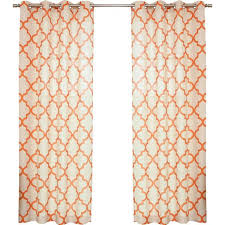 Best  Modern Window Coverings Ideas On Pinterest Modern - Home window curtains designs