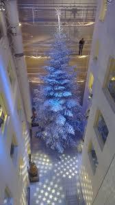 Christmas Decoration Theme - custom 40 office christmas theme decorating design of plain
