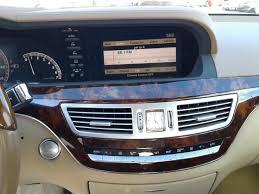 2009 mercedes benz s550 55l v8 city virginia select automotive va