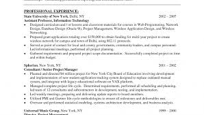 sle project manager resume construction project manager resume sle doc imagesw to write
