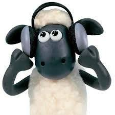 88 shaun sheep images sheep crochet sheep