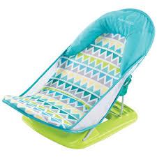 summer baby bath upc u0026 barcode upcitemdb com
