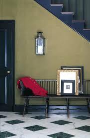related storiesralph lauren metallic interior paint colors ralph