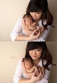 Atlanta Newborn Photographer Baby Photographer Atlanta Welcome Baby Lillian