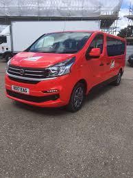renault minivan f1 procar events this summer procar
