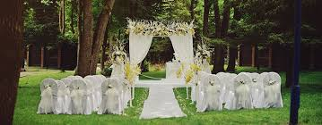 Wedding Plans Outdoor Fall Wedding Planning Tips