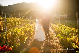 Monterey Wedding Venues Monterey Wedding Venues Reviews For Venues