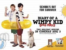 watch diary of a wimpy kid dog days online free download diary