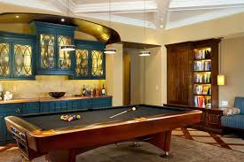 Billiard Room Decor Room Design Room Ideas Gallery Hgtv