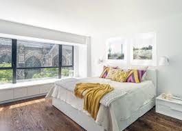 schlafzimmer bilder ideen bilder für schlafzimmer 37 moderne wandgestaltungen