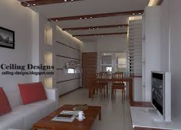 Wood Ceiling Designs Living Room Drop Ceiling Design Living Room Wooden Decorations Dma Homes