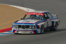 bmw race cars bmw enters three fan favorite race cars at the 2014 rolex monterey