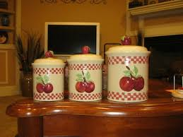 apple kitchen decor for the home pinterest apple kitchen