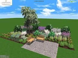 garden design garden design with sunny entry garden plan garden