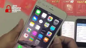 manual for iphone 5c how to unlock iphone 4s 5 5c 5s 6 6 plus with the r sim 10