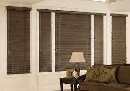 window blinds at menards blinds mesmerizing images window blinds roller blinds photo