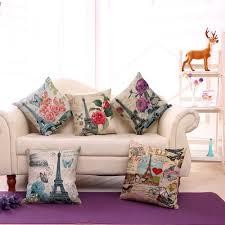 online get cheap bed pillow designs aliexpress com alibaba group