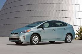 case study toyota hybrid synergy drive 100 cars toyota prius
