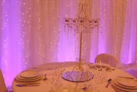 wedding backdrop fairy lights fairy light curtain more weddings
