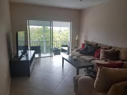 livingroom theater boca 50 sw 3rd ave 3030 for rent boca raton fl trulia