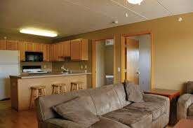 large open floor plans 244 west gilman apartments in madison wi
