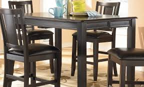 Ashley Dining Room Tables And Chairs Ashley Furniture Mattress America