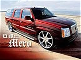 2005 cadillac escalade esv custom 2005 cadillac escalade feature suv sport truck magazine