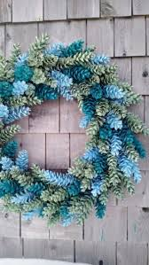 40 fresh blue christmas decorating ideas 1 craft ideas