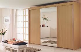 grande armoire chambre armoire adulte fes ii armoire 3 portes chambre adulte chambre