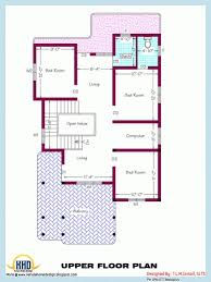 2 Bedroom House Plans In 1000 Sq Ft Stylish 1200 Sqft 2 Bedroom Bath House Plans Arts 1000 Sq Ft 1