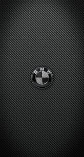 logo bmw m best 25 bmw logo ideas on pinterest car logos bmw me and bmw