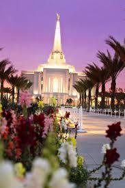 Lds Temples Map 25 Best Lds Temples Ideas On Pinterest Mormon Temples Mormon