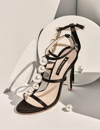 Wedding Shoes Hk Bride And You Hong Kong Home Facebook
