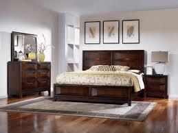 bedroom furniture modern style bedroom furniture compact