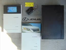 lexus rx 350 navigation system 2010 lexus rx 350 4dr suv in san antonio tx luna car center