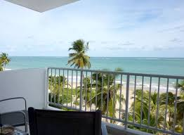 Vacation Rental Puerto Rico 12 Best Puerto Rico Images On Pinterest Vacation Rentals San
