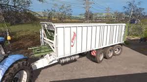 391 best the fliegl giant asw 391 v2 0 u2014 the best farming simulator 2017 mods
