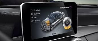mercedes c class fuel economy 2017 mercedes c class efficiency and performance