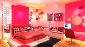 girl bedroom tumblr tumblr bedroom ideas for teens cool teenage girl bedrooms bedroom