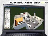 Home Design Studio Mac Interactive 2d 3d Floor Plan Design Studio Album On Imgur Design