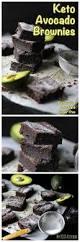 sugar free desserts for thanksgiving 580 best images about lc gluten sugar free paleo on pinterest
