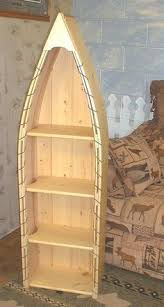 how to make a boat shelf home ideas pinterest boat shelf