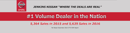 2015 used nissan juke cpo jenkins nissan 888 480 5373 dealer lakeland tampa winter haven