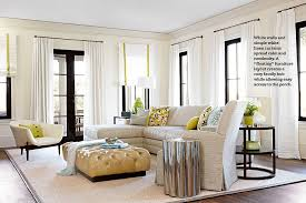 nationally published interior designer charleston south carolina