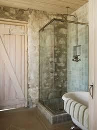 cottage bathroom designs cottage bathroom houzz