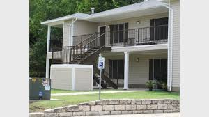 4 bedroom apartments austin tx paradise oaks apartments for rent in austin tx forrent com