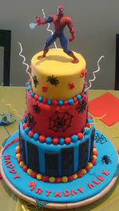 pinterest spiderman cake ideas 49121 spiderman cake cake i
