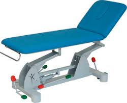 hydraulic massage table for sale hydraulic massage table all medical device manufacturers videos